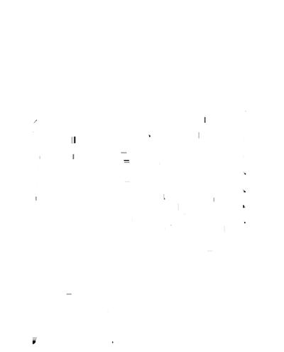 Arras Baztan